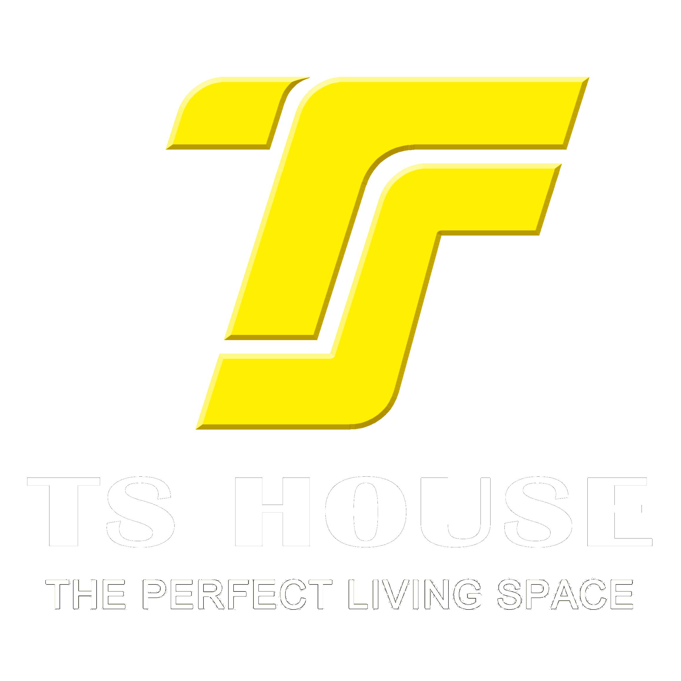 TSHouse