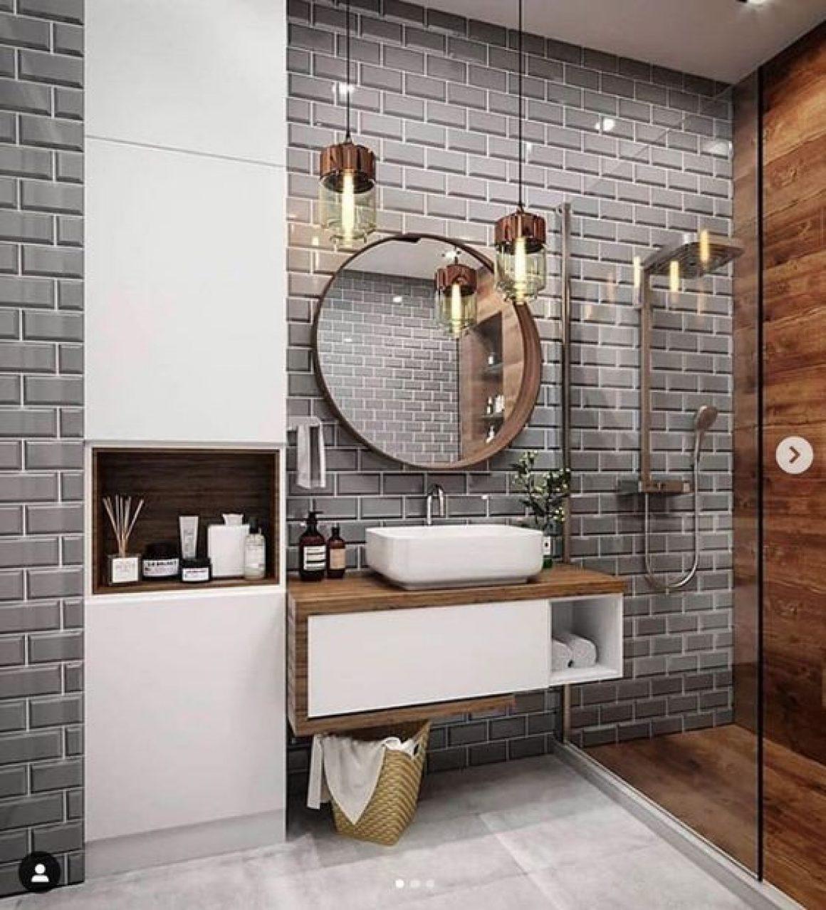 Kết quả hình ảnh cho phòng tắm đẹp